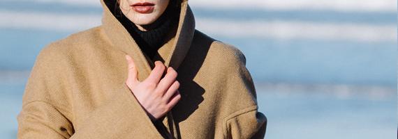 Elizabeth Martin Tweed Fashion News