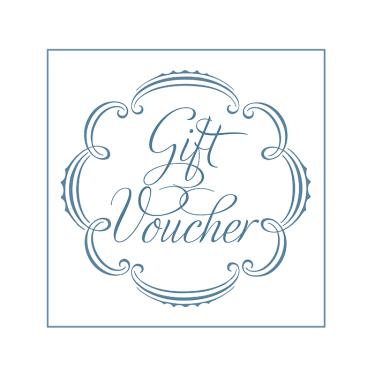 Elizabeth Martin Gift Voucher