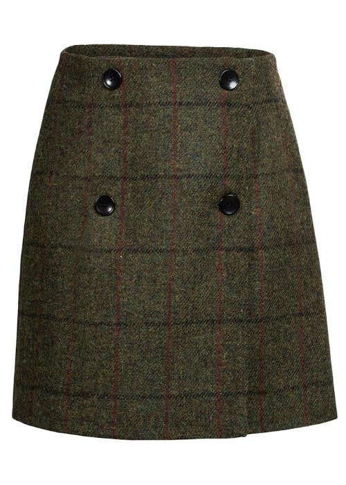 Kirkland skirt